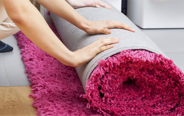 Carpet Cleaning In Citrus Heights Ca August 2019